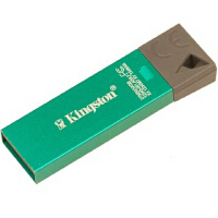 Kingston/金士顿 DTM30 128G USB3.0 轻薄金属U盘 迷你可爱优盘