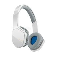 Logitech/罗技 UE4500 无线头戴式电脑语音耳麦 带麦克风 游戏耳机 全新盒装行货