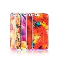 【包邮】Remax 苹果iphone 6plus苹果手机壳 个性时尚5.5保护套 硅胶软壳