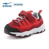 【鸿星尔克童鞋】秋冬新款儿童运动鞋男童女童休闲鞋小童鞋子