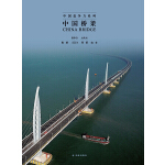 中国桥梁(中国竞争力系列)