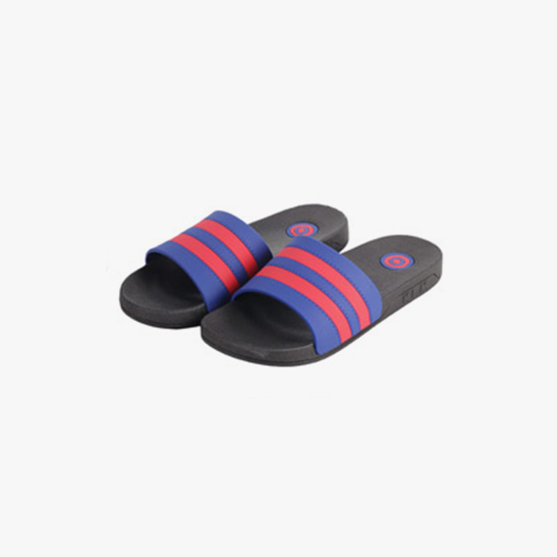 当当优品 四季情侣家居浴室拖鞋 软底沙滩洗澡凉拖鞋 QL2258(多色可选)
