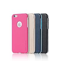 【包邮】Remax iphone6/6S手机套 苹果4.7皮套 I6原机保护壳 商务套