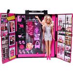 Barbie �ű� �λ��³� ������ Ů��������� X4833