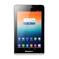 【当当自营】 Lenovo联想 乐Pad S5000 7英寸平板电脑(IPS炫屏 四核1.2G 1G内存 16G 3G通话+Wifi 1280*800高清分辨率 Android 4.2 ) 3G版