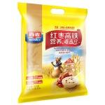 [当当自营] 西麦 红枣 高铁 营养 燕麦片 700g 即食 免煮 早餐