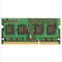 【当当正品店】金士顿(Kingston)低电压版 DDR3 1600 4GB 笔记本内存 1.35V低电压产品,笔记本内存!