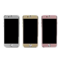 【包邮】Remax iphone6/6s钢化玻璃膜 苹果6s钢化膜 4.7手机贴膜保护膜