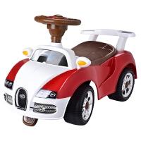 婴幼儿童玩具车扭扭车防侧翻滑行车宝宝车可坐骑溜溜助步车学步车