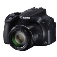 Canon/佳能 PowerShot SX60 HS 数码相机 包邮SX50升级款