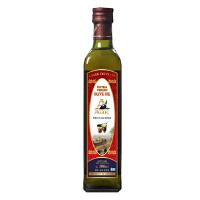 [当当自营]阿格利司 特级初榨橄榄油500ml