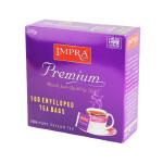 [当当自营] 斯里兰卡进口 英伯伦 波曼精装红茶 200g