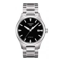 天梭 (TISSOT)手表 天博系列机械男表T060.407.11.051.00