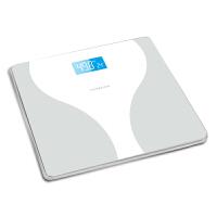 禾诗 HS-C29电子称体重秤家用精准电子秤人体秤体重计智能健康秤