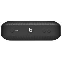 [当当自营] Beats Pill+ 便携式蓝牙无线音响 黑色 ML4M2CH/A