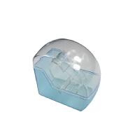 FANGCAN 手表 包装壳 包装盒 礼品盒子 礼盒 批发 男女透明