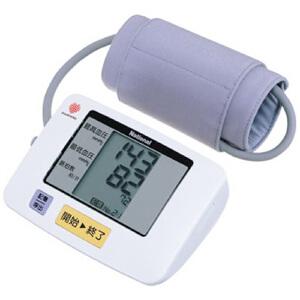 [当当自营]Panasonic松下 上臂式 电子血压计EW3106  家用