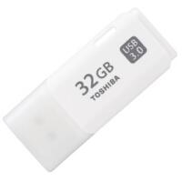 TOSHIBA东芝隼闪系列USB3.0 高速U盘 32G可爱个性迷你创意汽车载优盘