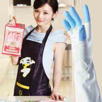 [当当自营]301手护神植绒舒适手套(植绒保暖) M