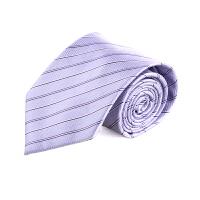 雅戈尔正品服饰配件男士商务正装正品涤丝男士领带PA70348-411