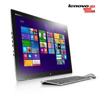 联想Yoga Home 900,27寸多点触控一体机,联想大平板电脑,联想智能桌面 Horizon II 27 2代升级款