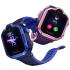 【当当自营】Huawei/华为 儿童手表 3 Pro 清晰通话 九重定位