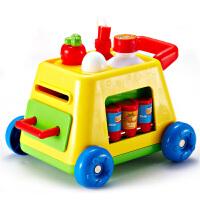 [当当自营]Auby 澳贝 运动系列 手指总动员 婴儿玩具 463314