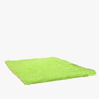 当当优品 丝毛 卧室厨卫玄关吸水防滑地垫 40*60cm(多色可选)