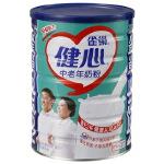 [当当自营] 雀巢 健心中老年奶粉900g/罐