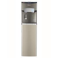 【沁园专卖店】沁园QZ-RD304四级模块式纯水直饮机  下单即送滤芯6支(PP棉滤芯3支、碳棒滤芯3支)!净水饮水一体式,大气。再用饮水机你就out了!加热、直饮一键到位!