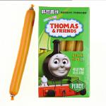 【当当自营】Thomas&Friends小火车 智慧鳕鱼肠40g(利来国际ag手机版电话:010-57992568)