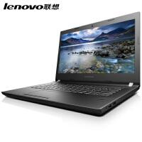联想昭阳E42-80 i7-7500处理器(256G SSD+1T HDD双硬盘)旗舰款商务笔记本,ThinkPad精髓设计,14寸内置光驱轻薄笔记本,内置生物指纹识别,E41-80升级上市