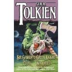 SIR GAWAIN AND THE GREEN KNIGH(ISBN=9780345277602)