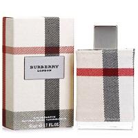 [当当自营] Burberry博柏利 伦敦香氛 50ml