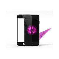 【包邮】Remax iphone6S钢化玻璃膜 iphone6保护膜苹果6手机贴膜防爆膜4.7