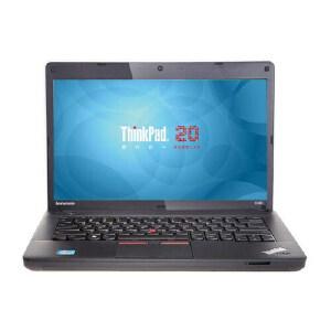 【当当自营】 联想ThinkPad E430(3254-C11) 14英寸笔记本电脑(i3-3110M 2G 500G 1G独立显卡 摄像头 正版win8系统 )