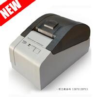 新品特卖!TP-POS58L 餐饮业医疗电子化低成本*票据打印机