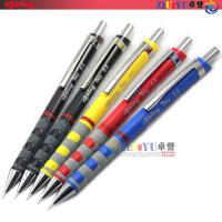 满99包邮 德国红环Rotring Tikky 书写绘图用 自动铅笔/活动铅笔 0.5mm