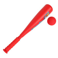 大贸商(DMS) 体育休闲玩具 益智玩具 感统训练 棒球 户外玩具1套 AF25640
