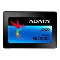 【当当正品店】威刚(ADATA) 固态硬盘 128G SU800 128G 3D NAND SATA3固态硬盘 新品采用3D NAND技术,更高读写速度,超高性价比