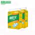 [当当自营]COCO可靠 成人护理垫吸收宝10片(600*900mm)*2包