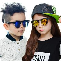 韩国KK树儿童眼镜亲子太阳镜 男童宝宝眼镜小孩墨镜潮女童蛤蟆镜
