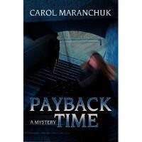 (第三方)【预订】Payback Time: A Mystery价格比较