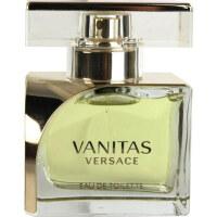 [当当自营] Versace范思哲 浮华传奇淡香水 50ml