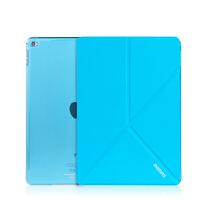 【包邮】Remax ipad air2保护套ipad air2平板电脑包ipad air2智能休眠套