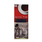 [当当自营] 斯里兰卡进口 亚锡 Royal Elixir 苏格兰风味调味茶 2g*25袋/盒