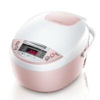 【当当自营】Midea 美的 电饭煲 FS3018Q
