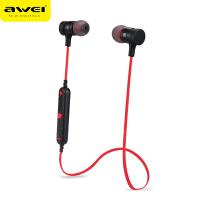 【正品包邮】Awei/用维 A920BL无线运动蓝牙耳机4.0 迷你入耳式通用型跑步耳机
