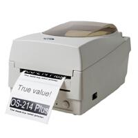 特价台湾ARGOX立象 OS-214Plus usb接口 畅销机型条码打印机