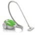 【当当自营】 飞利浦(Philips) 吸尘器 FC8083/81 家用尘袋式(苹果绿)(量大团购可咨询:010-57993483)